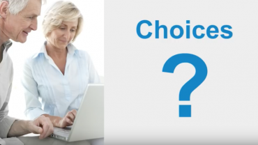 Medicare & You: Understanding Your Medicare Choices