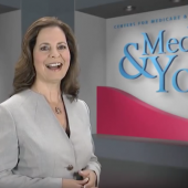 Medicare & You: National Breast Cancer Awareness Month (NBCAM)