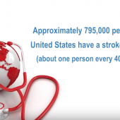 Medicare & You: Stroke Awareness